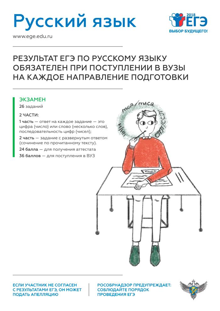 Русский язык.png